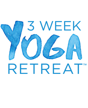 3 week yoga retreat beachbody on demand