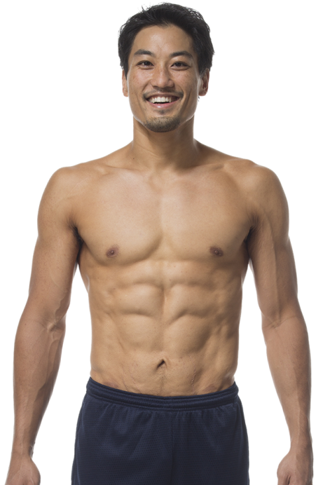 P90X3 Workout List | Beachbody On Demand