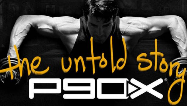 P90X Workout List | Beachbody On Demand