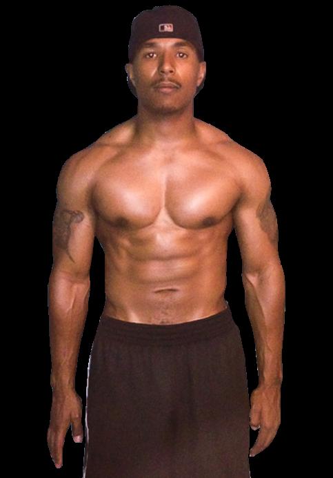 P90X2 Workout List | Beachbody On Demand