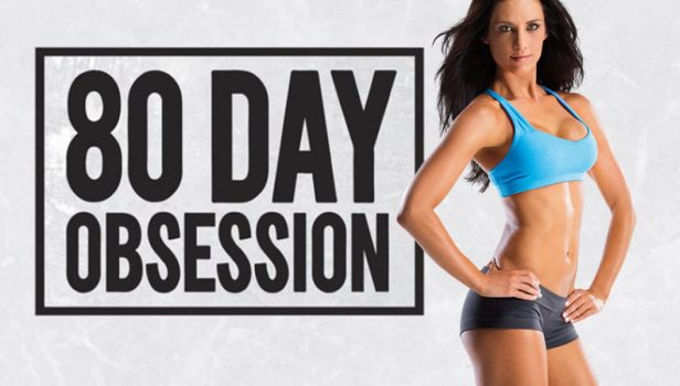 learn-more-about-80-day-obsession