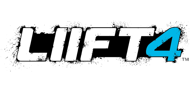 LIIFT4 Workout List | Beachbody On Demand