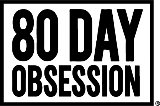 80 Day Obsession Workout List | Beachbody On Demand