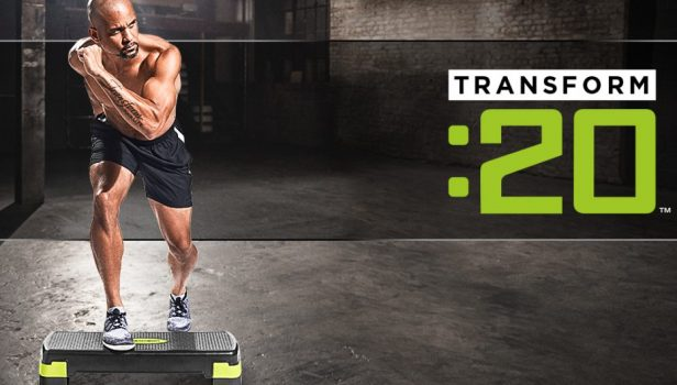 T25 Total Body Circuit Full Workout Vimeo ✓ The Mercedes Benz