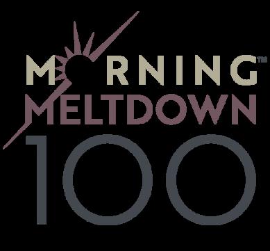 Morning Meltdown 100 Overview | Beachbody On Demand